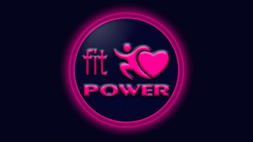 FIT POWER - FIT PASSION NET