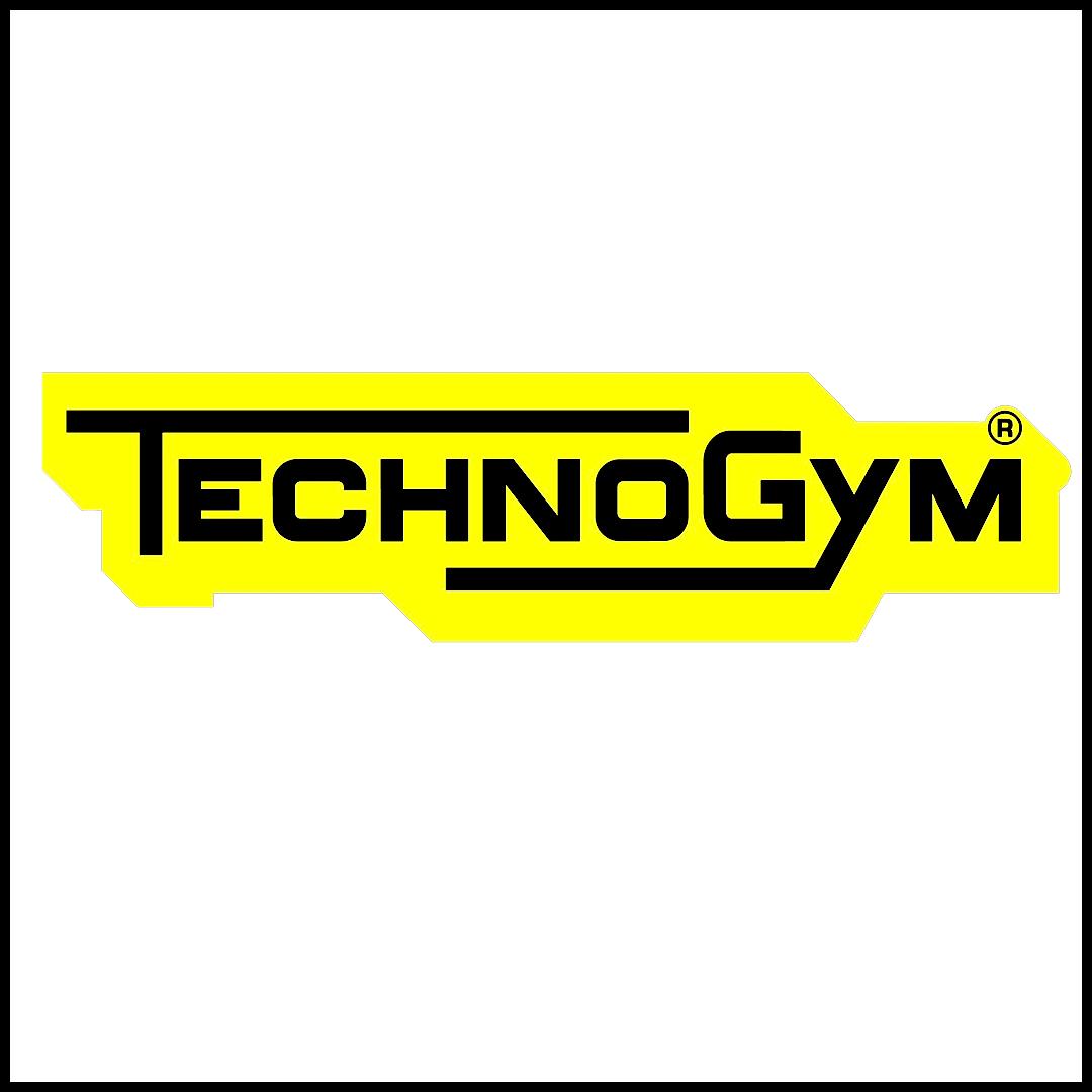 TECHNOGYM - FIT PASSION .NET